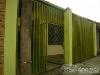 Foto Alquiler Casa Iquitos
