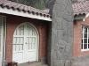 Foto Alquiler de Casa de Campo en SANTA EULALIA
