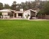 Foto Casa de campo en La Cantuta a 100 m. Del crl