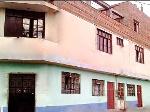 Foto Edificio de departamentos en venta en tacna en...