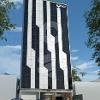 Foto Alquiler local comercial- primer piso edificio...
