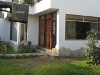 Foto Alquiler de Casa en CHACLACAYO