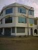 Foto Vendo Casa de Tres Pisos o La Cambio por Terreno