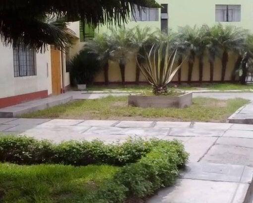 Foto Vendo hermosa casa en barranco -monica