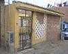Foto Vendo Casa Como Terreno en Villa El Salvador