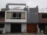 Foto Venta de Casa en COMAS