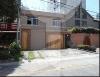 Foto Alquiler de casa para Oficina en Magdalena...