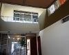 Foto Cipreses: casa 2 pisos, cochera + lavandería en...