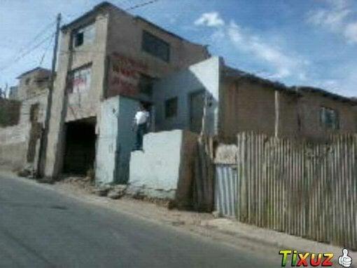 Foto Vendo casa en Moquegua