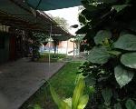 Foto Casa campestre o comercial industrial 426mt2...
