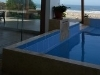 Foto Alquiler de Casa de Playa en CERRO AZUL