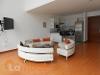 Foto Bonito Departamento De 70 M2 Y 1 Dormitorios,...