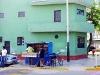 Foto Alquiler de Casa en LINCE