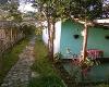 Foto Linda casa huerta en ica