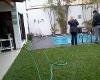Foto Alquiler Casa en Monterrico