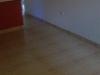 Foto Alquiler de Departamento en LOS OLIVOS