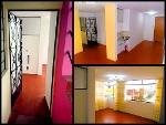 Foto S/. 700 soles Alquilo Mini Departamento -...
