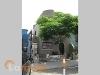 Foto Fantástica Casa En Alquiler, En Lince, Lima, De...