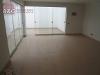 Foto Hermoso Duplex Estreno en La Mejor Zona Tambo...