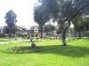 Foto Ocasión Vendo Casa Santa Anita