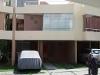 Foto ALQUILO hermoza casa amoblada en Cayma