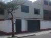 Foto Alquiler de Casa en CHORRILLOS