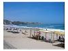 Foto Alquiler Departamentos de playa PUNTA HERMOSA