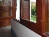 Foto Alquiler de Casa en IQUITOS