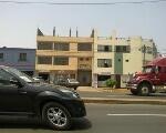 Foto Oferta edificio comercial av. Colonial lima...