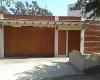 Foto Alquiler de Amplia Casa en Chincha