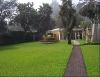 Foto Casa de campo en venta en ate - santa clara -...
