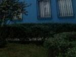 Foto Alquiler de departamento en san juan de lurigancho