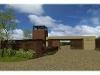 Foto Proyecto condominio lotes de campo piscus