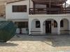 Foto Venta de Casa de Playa en CERRO AZUL