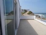 Foto Preciosa Casa de Estreno en Punta Hermosa con...
