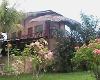 Foto Alquilo hermosa casa de campo con piscina en...