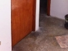 Foto Alquiler de Departamento en BARRANCO