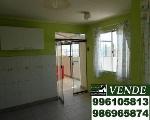 Foto Venta departamento duplex en villa bonita por...