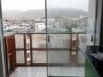Foto Alquiler de Departamento de Playa en SAN BARTOLO
