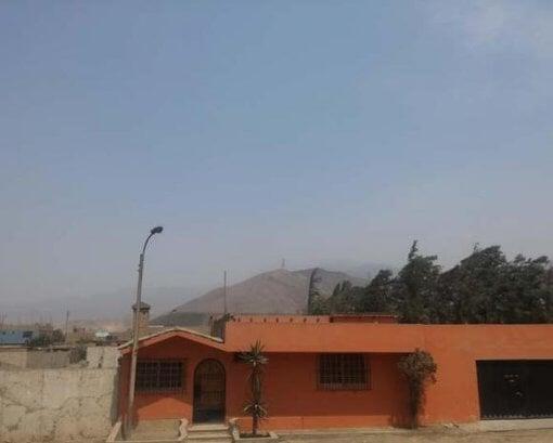 Foto Oportunidad de inversion – linda casa huerta...