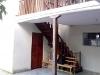 Foto Venta de casa en cajamarca
