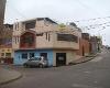 Foto Vendo casa en cercado de lima