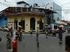 Foto Venta de Casa en IQUITOS