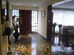 Foto Fantástica Casa En Venta De 330 M2 Y 4...