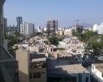 Foto Cómodo flat en Residencial San Felipe cerca a...
