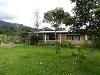 Foto ALQUILER DE CASA DE CAMPO - Casa en Alquiler en...