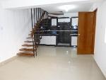 Foto San Isidro Alquilo Duplex