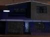 Foto Alquiler de Departamento en CALLAO