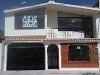 Foto Se vende casa en cayma arequipa