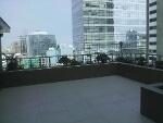 Foto Alquilo Lindo Departamento Duplex, 240m2 San...